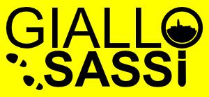Logo dell'Associazione GialloSassi