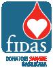 Logo Fidas Basilicata