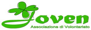 Associazione Joven - Matera