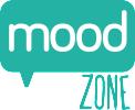 Logo MoodZone
