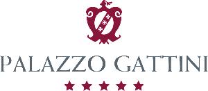 Palazzo Gattini - Matera