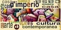 """Associazione Culturale """"Casa D'Imperio"""""""