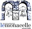 """Hotel """"Le Monacelle"""""""