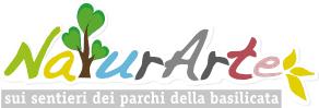 NaturArte Basilicata - Sui sentieri dei parchi della Basilicata