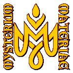 Logo Mysterium Materiae