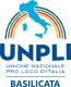 Logo UNPLI Basilicata
