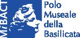 Polo Museale Basilicata