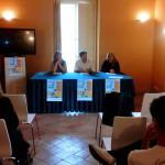 Aquiloni2015 - La Conferenza Stampa di Presentazione