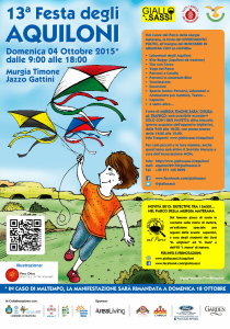 Locandina Festa degli Aquiloni 2015.png