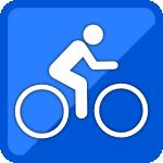 Passeggiata in Bici - Il Ciclamino Fiab Matera