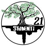 Associazione Studenti 21