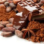 Laboratorio Cioccolato