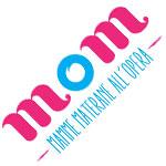 Associazione MOM Mamme Materane
