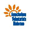 Associazione Volontariato Materano