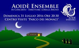 2016.07.31-Aoide-4-Giallo-Sassi-Immagine-Evidenza
