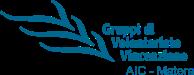 Logo Gruppi di Volontariato Vincenziano Matera