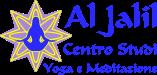 Logo Al Jalil Centro Studi Yoga e Meditazione
