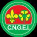 Logo CNGEI Matera