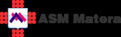 Logo ASM Basilicata