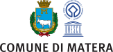 Logo Comune di Matera