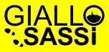 Logo APS Giallo Sassi