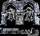 Logo Fondazione Le Monacelle