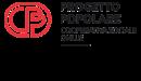 Logo Comunità Alloggio Gino Masciullo
