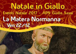 2017-12-22-matera-normanna