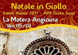 2018-01-05-matera-angioina
