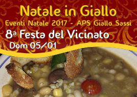 2018-01-07-8a-festa-del-vicinato