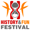 Logo HFF