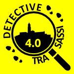 Logo Detective 4_0